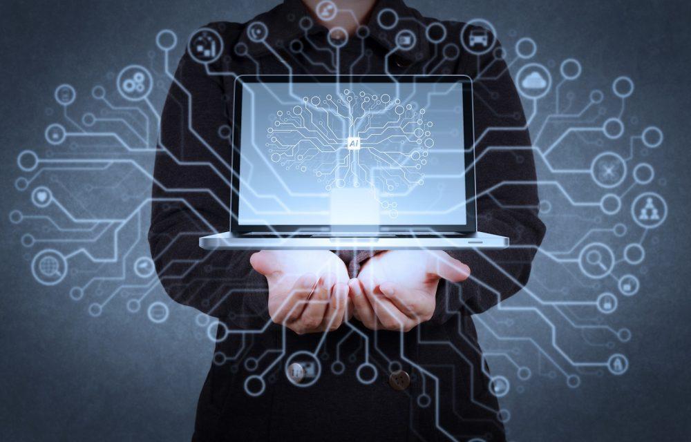 Webサーバーを自作するメリット