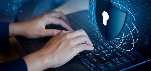 Webサーバーは自作?レンタル?セキュリティー対策
