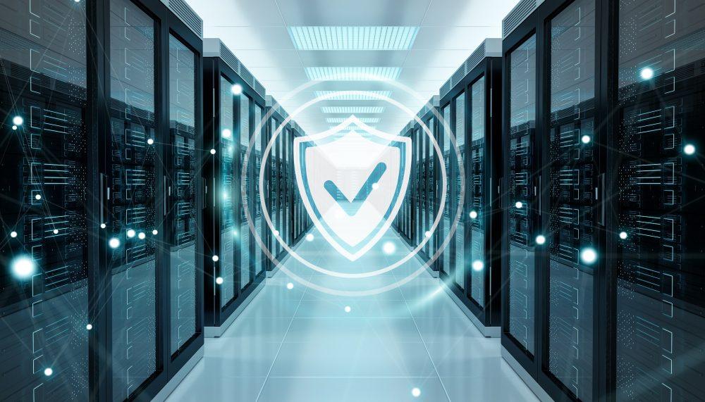 レンタルサーバーのセキュリティ対策