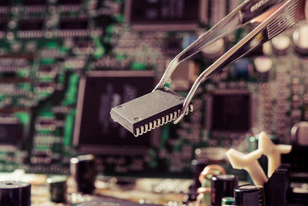 Webサーバーを自作とはどういうことか
