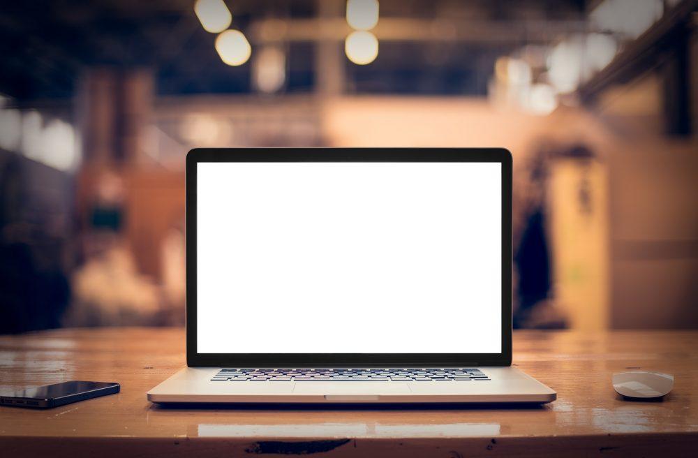 Webサーバー自作に必要なパソコンのスペックは?