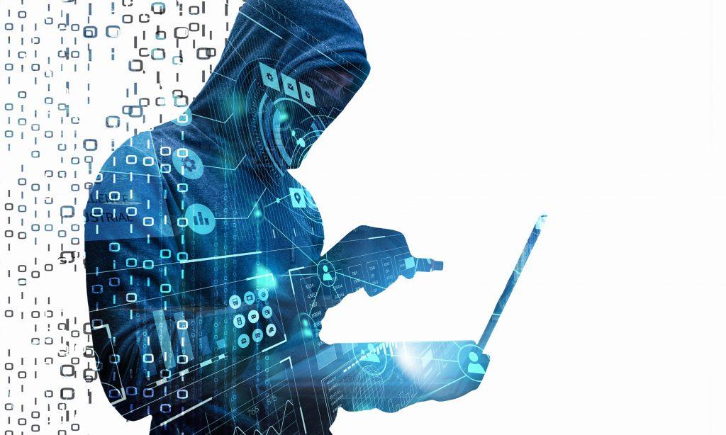 レンタルサーバーに障害が起こるときに想定される原因とリスク